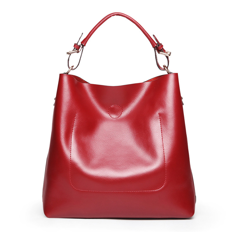 Shoulder Bags for Women  Burberry United States