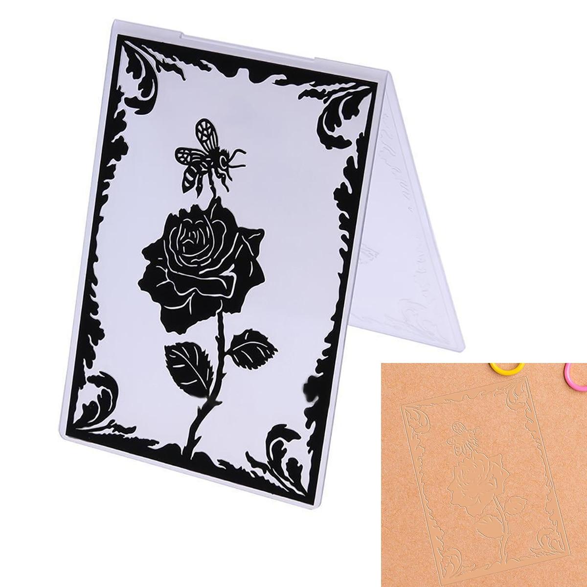 Sewing set Design Metal Cutting Die For DIY Scrapbooking Album Paper CardsYF
