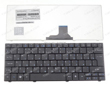 NEW Ru Russian Keyboard for Acer Aspire One  Acer Aspire 721h 721 752 753 1410 1810 1810T 1810TZ 1830 1830T 1830TZ ZA3 Laptop