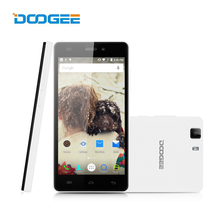 Original Doogee X5 Pro 5 Inch HD 1280x720 4G LTE Smartphone Mtk6735 Quad Core Android 6.0 Mobile Phone 8.0MP camera Cell Phone