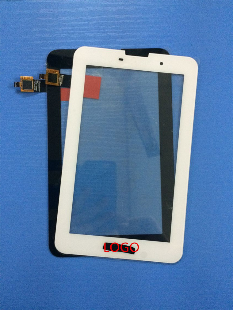 7INCH TABLET TOUCH SCREEN for  Vodafone Smart Tab III 7 Glass Sensor Replacement Free Shipping<br><br>Aliexpress