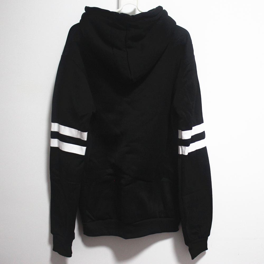17 Real shot pictures Brand Clothing Hoodies Men Hombre Sweatshirt Hoodie Male Sweatshirts Casual Mens Sportclothing Coat 10