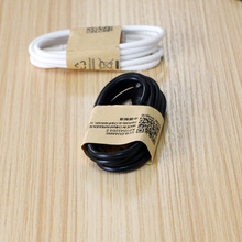 1M Micro USB Charger Charging Sync Data Cable For Nokia Lumia 625 620 532 430 435 520 525 530 535 540 550 630 635
