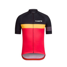 2016 Cool design TONMTB ciclismo pro mtb outdoor sport discount selling biking jersey cycling clothing some color italy ink