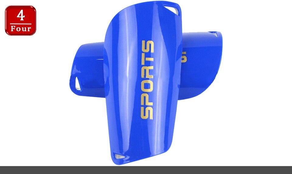 K8356-1-Pair-Shin-Guard-Football-Team-Training-Shin-Guards-Pads-Soccer-Sports-Gear-Safety-Brace-Shin-Protection-Shin-Pads_04