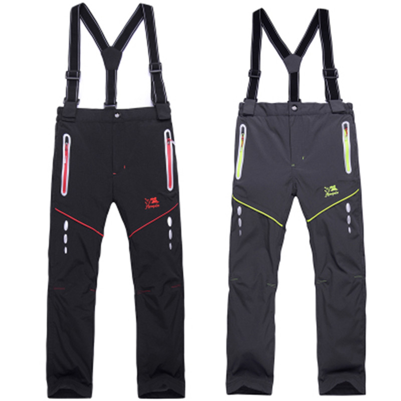Childern Cheap Snowboard Pants High quality Ski Trousers 10K Waterproof Windproof Snow Winter outdoor Warm For Girl/Boy Ski Pant<br><br>Aliexpress