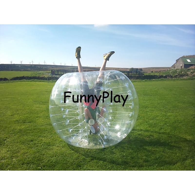 1.5m-bumper-ball