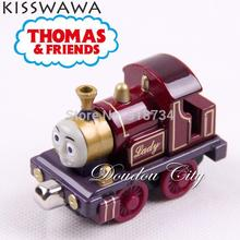 KISSWAWA Learning Curve diecast Thomas the Train Engine --# 5 LADY free shipping