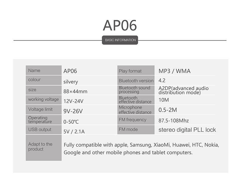 AP06_16