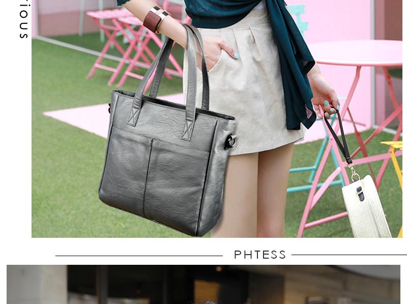 women-bag (18)