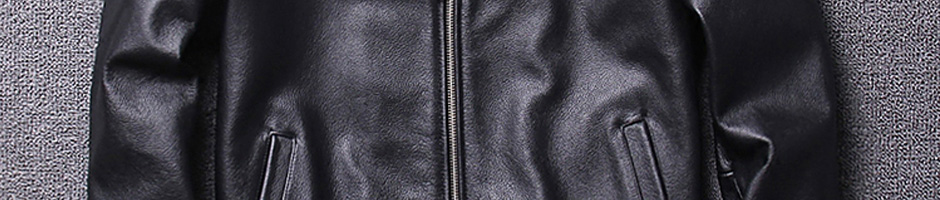 genuine-leather-1940_03