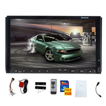 DVD Player Radio PC Touchscreen Electronics iPod Music Navigation AMP CD System Autoradio MP3 Audio GPS Car Stereo