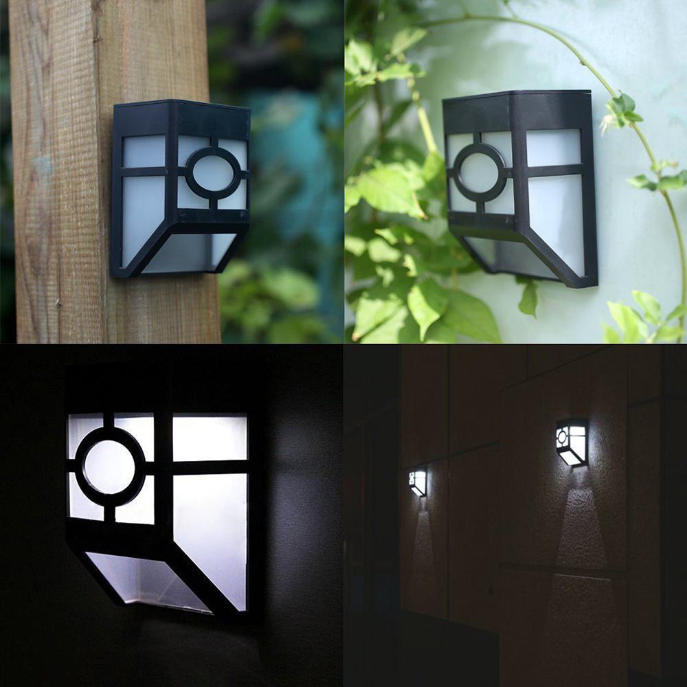 Retro-warm-night-light-Wall-Light-Solar-Powered-Wall-Mount-LED-Light-Outdoor-Garden-Path-Landscape(3)