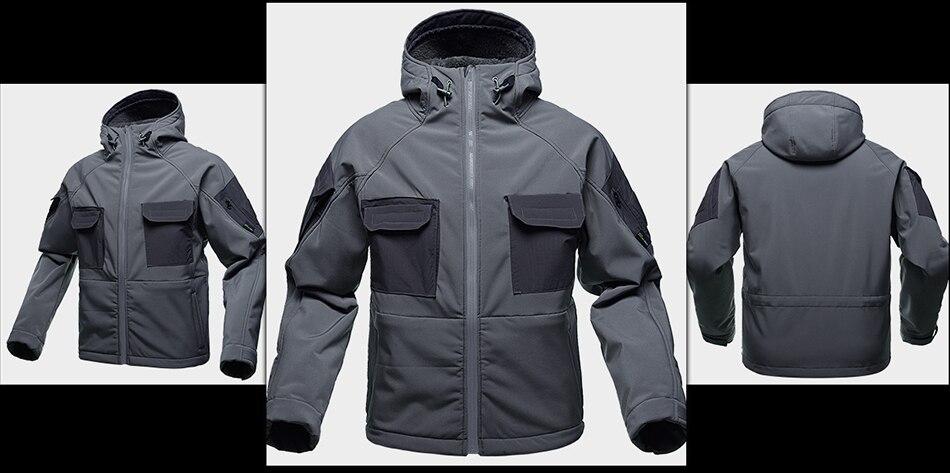 coat_15