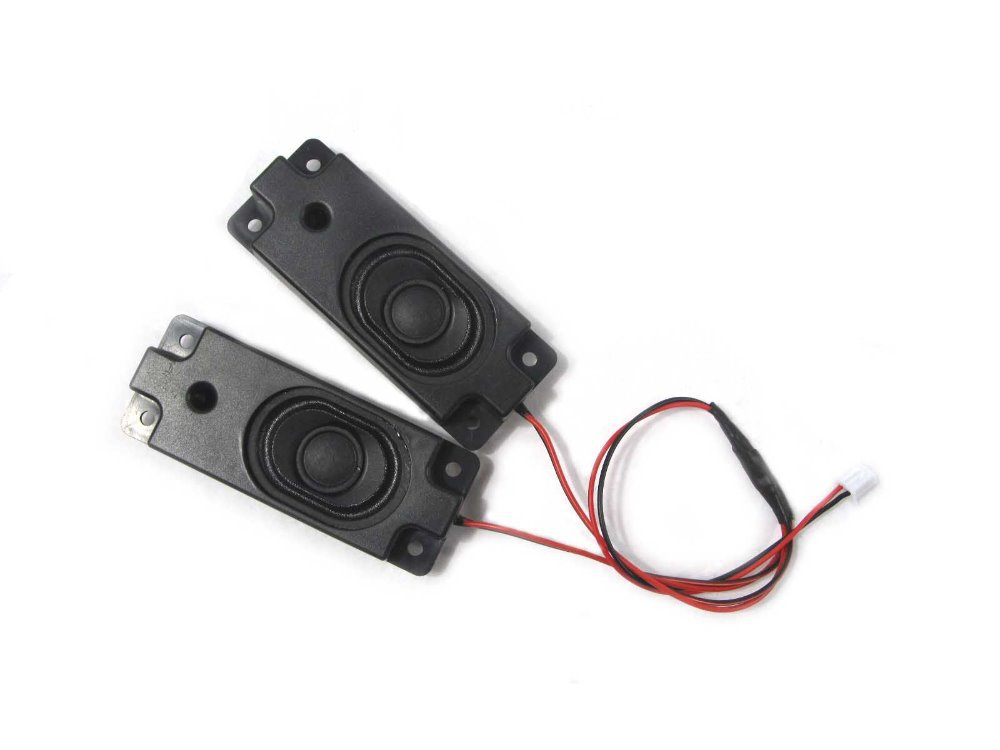 Mato High Quality Mato Speakers for 1:16 1/16 all Heng Long RC Tanks<br><br>Aliexpress