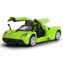 Die cast model ratio 1:36, alloy car model (TY8893), Metal auto 13.5CM ,boy's toys and collection,Free shipping(China)