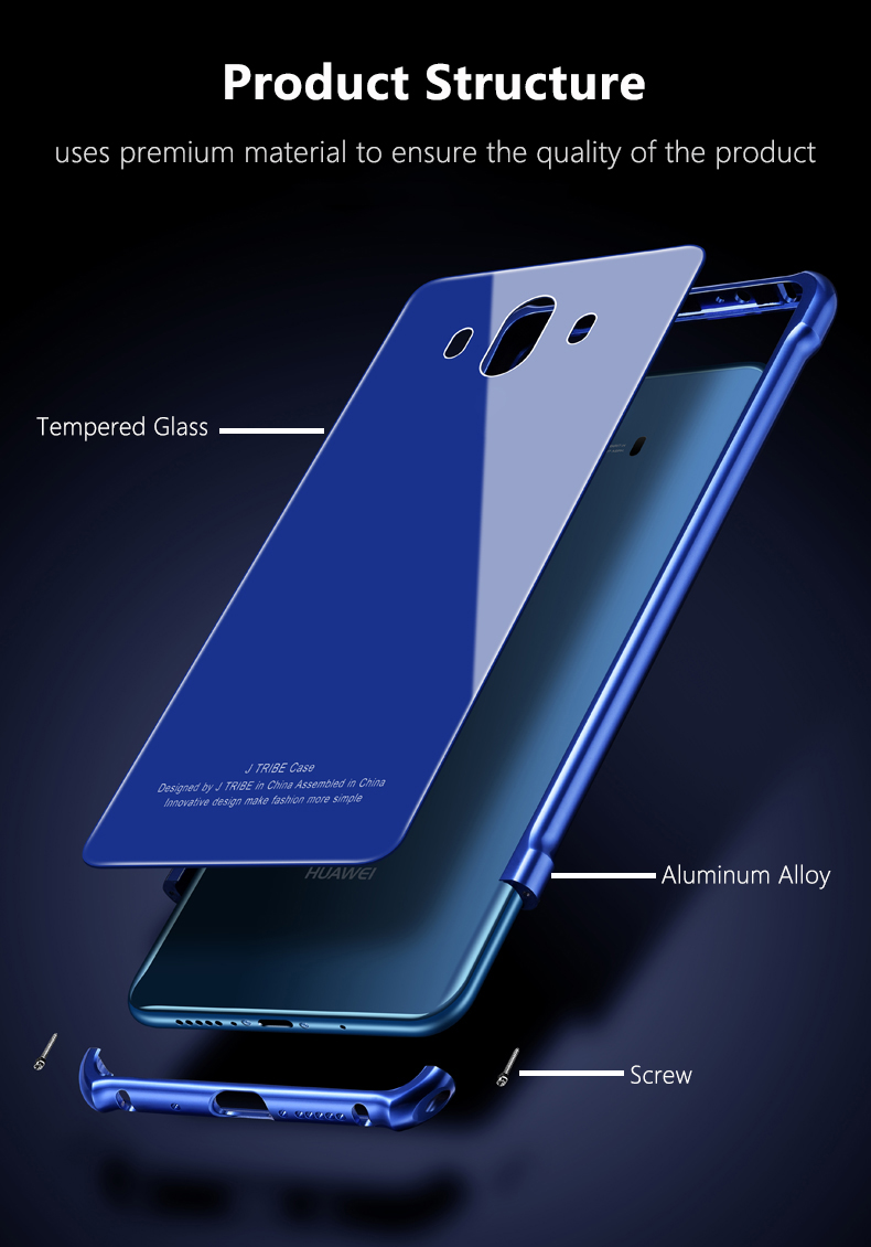 Huawei_mate_10_case_5