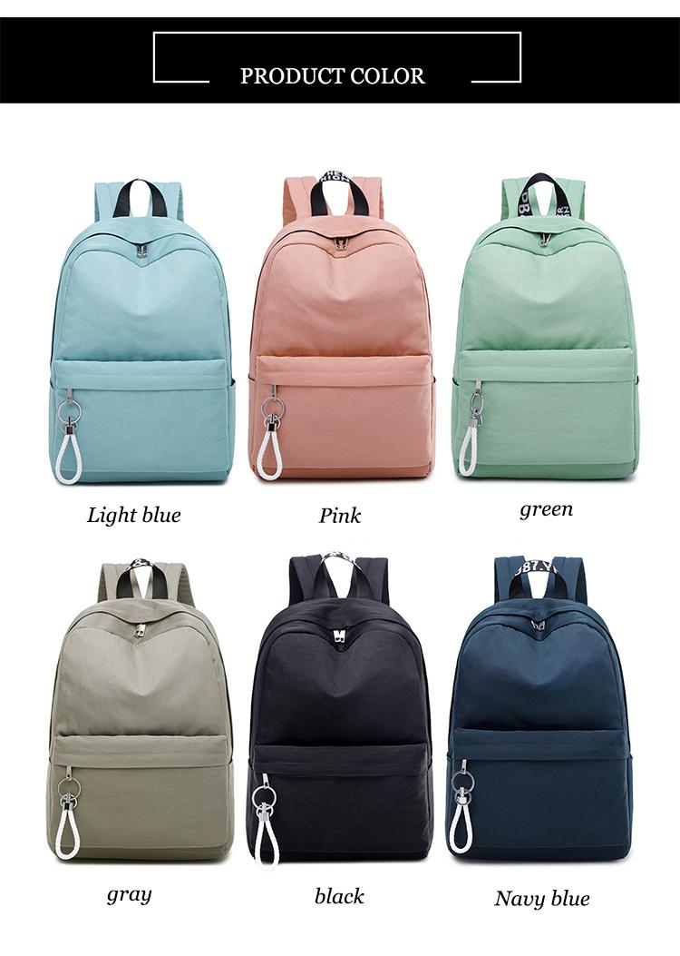 حقائب سعة كبيرة جديد 4