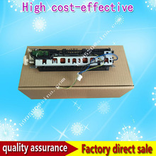 Original 95%New for HP LaserJet 1022/3050/3052/3055/1319 Fuser Assembly Fuser Unit RM1-2050 220V RM1-2049 110V Printer Parts(China)