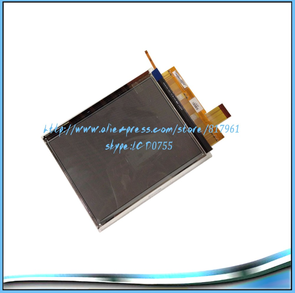 For 8inch ebook LCD screen  EC080SC2(LF)-S2. EC080SC2 free shipping<br><br>Aliexpress