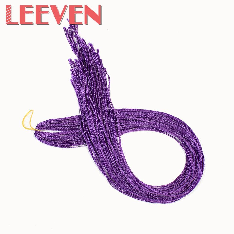purple3-01