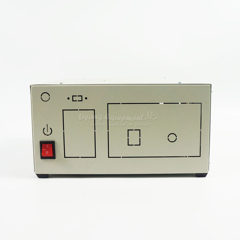 CT3020 4axis (12)
