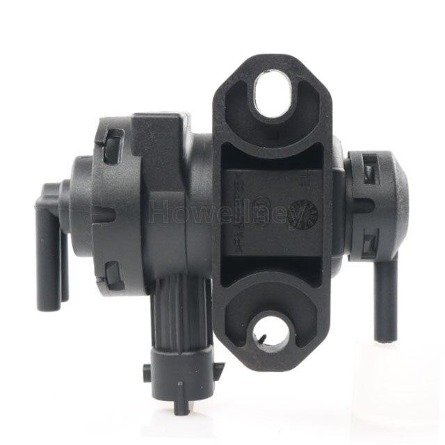 Válvula de presión en el Distribuidor De Combustible Para Ford Opel Nissan Mitsubishi Isuzu Holden