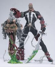 Spawn Action Figure With Box(China)
