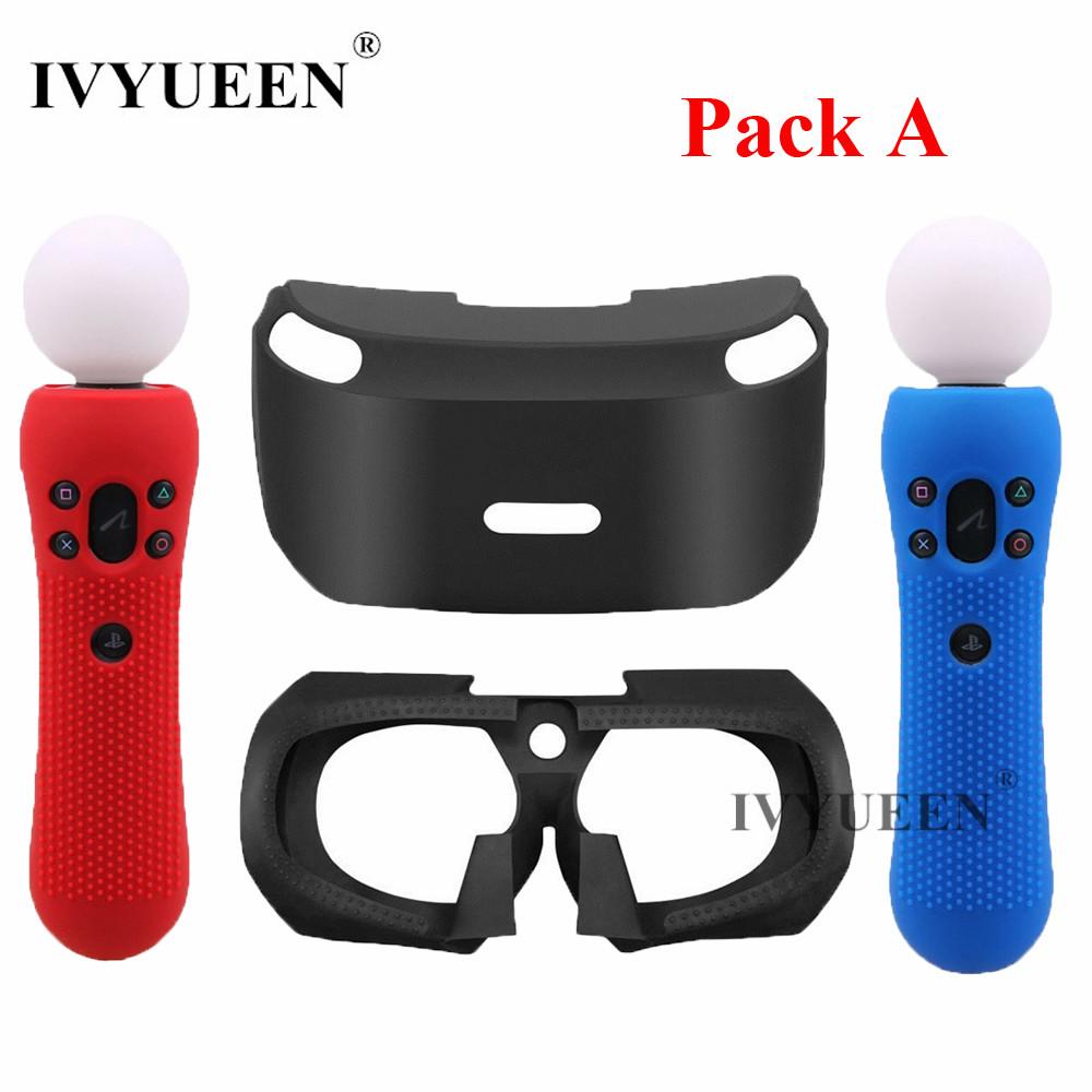 for PSVR PS VR case skin 09
