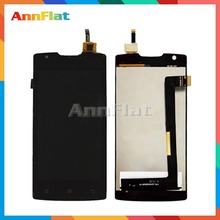 Buy high 4.0'' Lenovo A1000 LCD Display Screen Touch Screen Digitizer Assembly Free for $14.50 in AliExpress store
