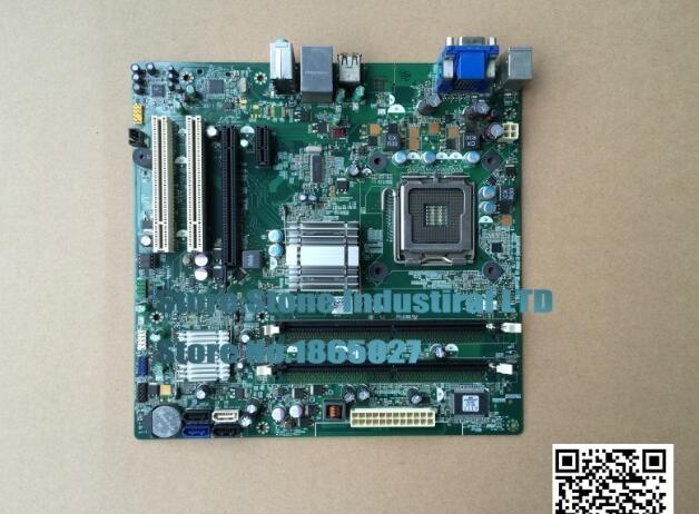220 220S G45M03 Desktop Motherboard P301D CKCXH JJW8N 100% Tested Good Quality<br>