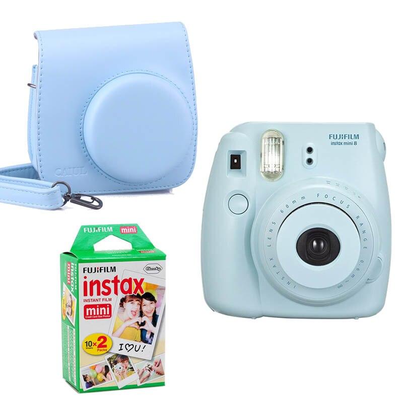 Popular Digital Cameras Film-Buy Cheap Digital Cameras Film lots ...