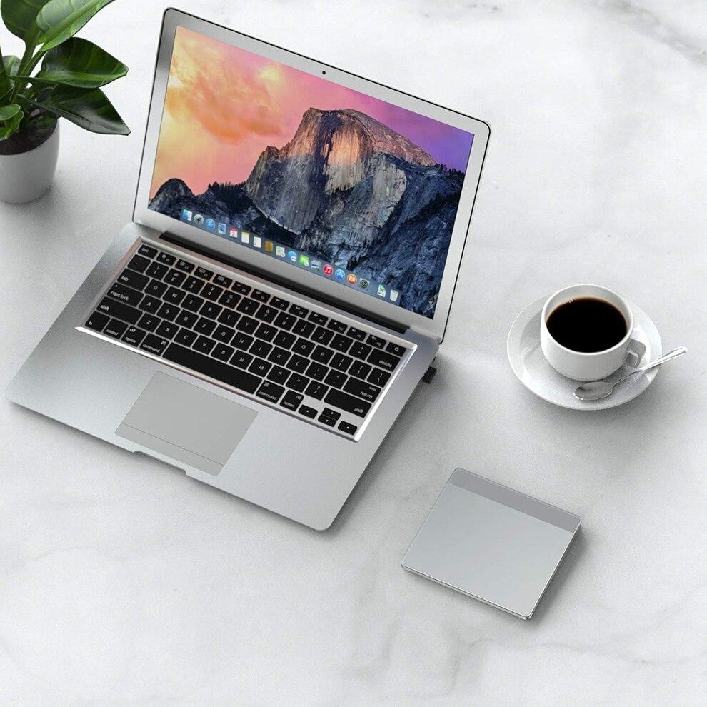 usb touchpad wireless (9)