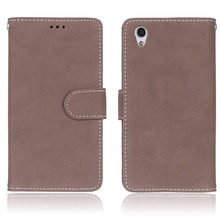 Buy Luxury Retro Flip Case Lenovo P70 Covers Leather + Soft Silicon Wallet Cover Lenovo P70 P70A P70T Cases Phone Fundas Bag for $3.88 in AliExpress store