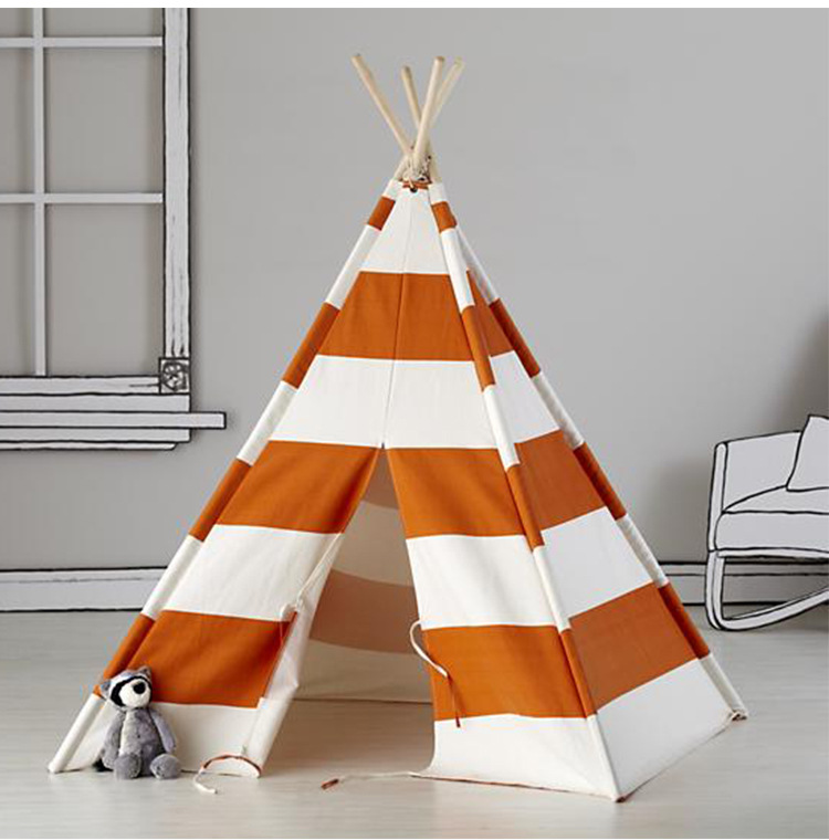 teepees for children (9)