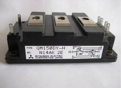 Freeshipping NEW QM150DY-H Power module<br>