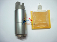 Fuel pump for MAzda6 M6 OEM:MR993340 Part number:E8229(China)