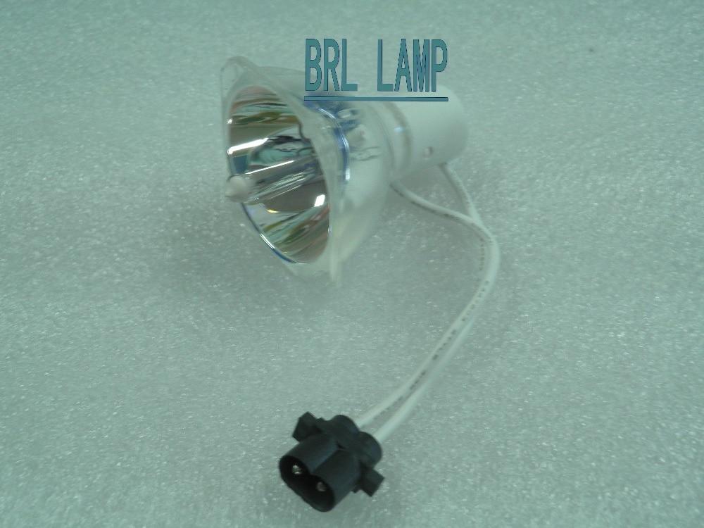 Compatible bare projector lamp BL-FS220B / DE.5811100908 for Optoma EP1691i/EP7155i/EW1691e/EW7155e/EX7155e/TW1692/TX7156<br>
