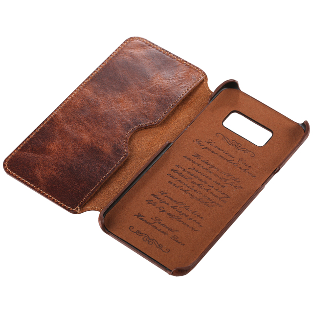 samsung s8 leather case (5)