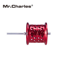 Mr Charles T-REX Extra Lighting Spool, Weight 13g