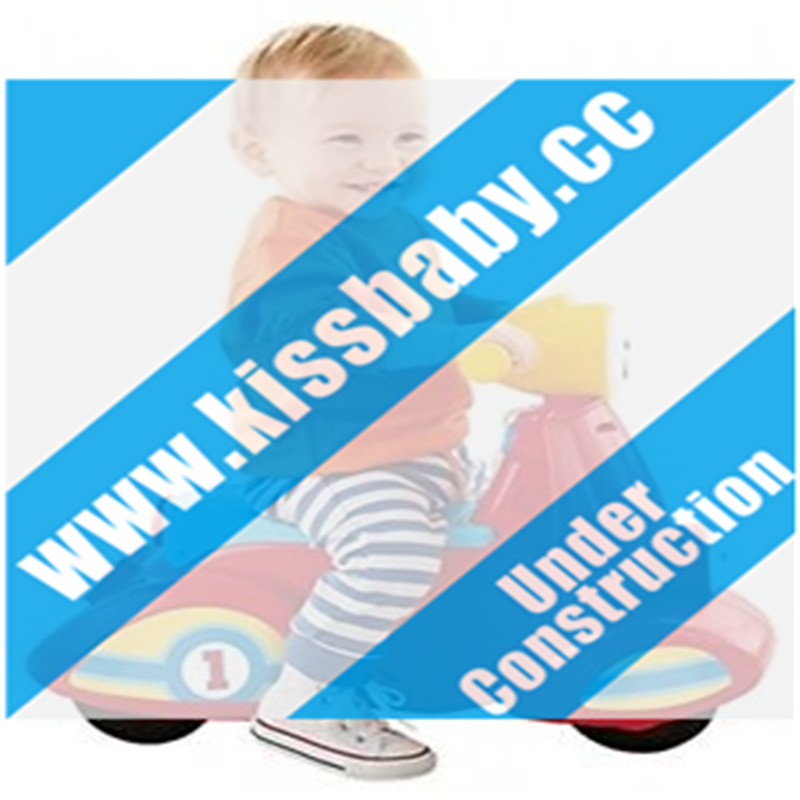 baby tricycle bike<br><br>Aliexpress