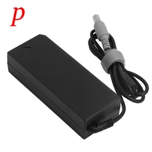 P Brand New 20V 4.5A 90W Round Mouth With A Needle Notebook Laptop AC Adapter Charger Power For Lenovo IBM/ThinkPad