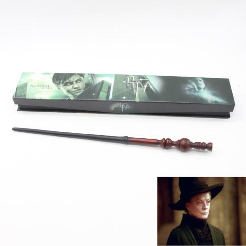 Jkela-Hot-21-Stijlen-Harry-Potter-Cosplay-Toverstaf-Perkamentus-de-Oudere-stok-Goocheltrucs-Classic-Speelgoed.jpg_640x640 (14)