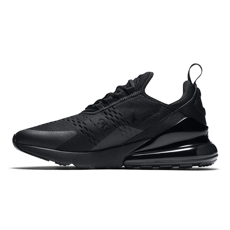 Nike Air Max 270 180 Running Shoes Sport Outdoor Sneakers Comfortable Breathable for Women 943345-601 36-39 EUR Size 254