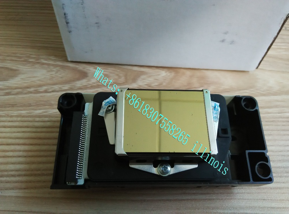 for-DX5-Unlocked-100-Brand-new-Print-Head-F187000-For-4880-7880-9880-9800-MIMAKI-JV33 (2)