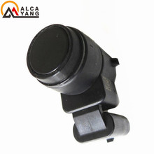 Car Parking Park Sensor System . 6934308A102 0263003244 For BMW E81 E82 E84 E87 E88 E89 E90 E91 E92 E93 Ultrasonic Sensor