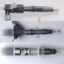 ERIKC inyectores common rail 0 445 120 018 injection pump parts injector bos/ch 0445 120 018 common rail injector 0445120018(China)