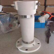 Cctv camera bracket DOME PTZ camera Monitor accessories Lifting scaffold suitable for DS-1661ZJ 1651ZJ 1614ZJ 1601ZJ