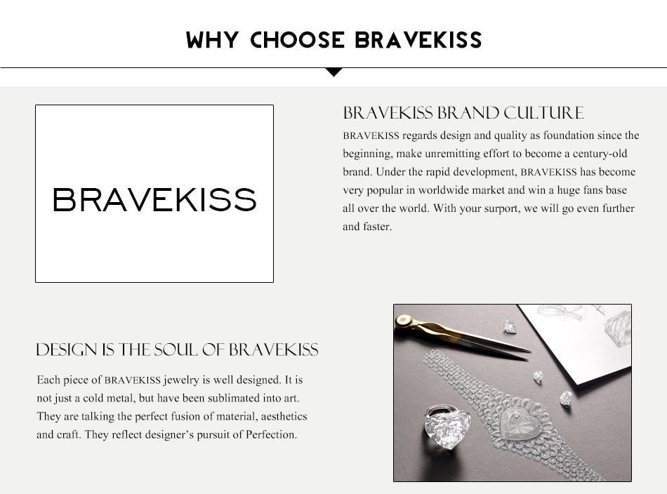 BRAVKIS-2_06