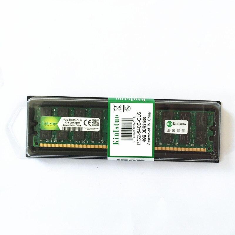 PC 4G 800 1